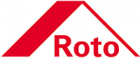 Roto - Premium-Dachfenster made in Germany
