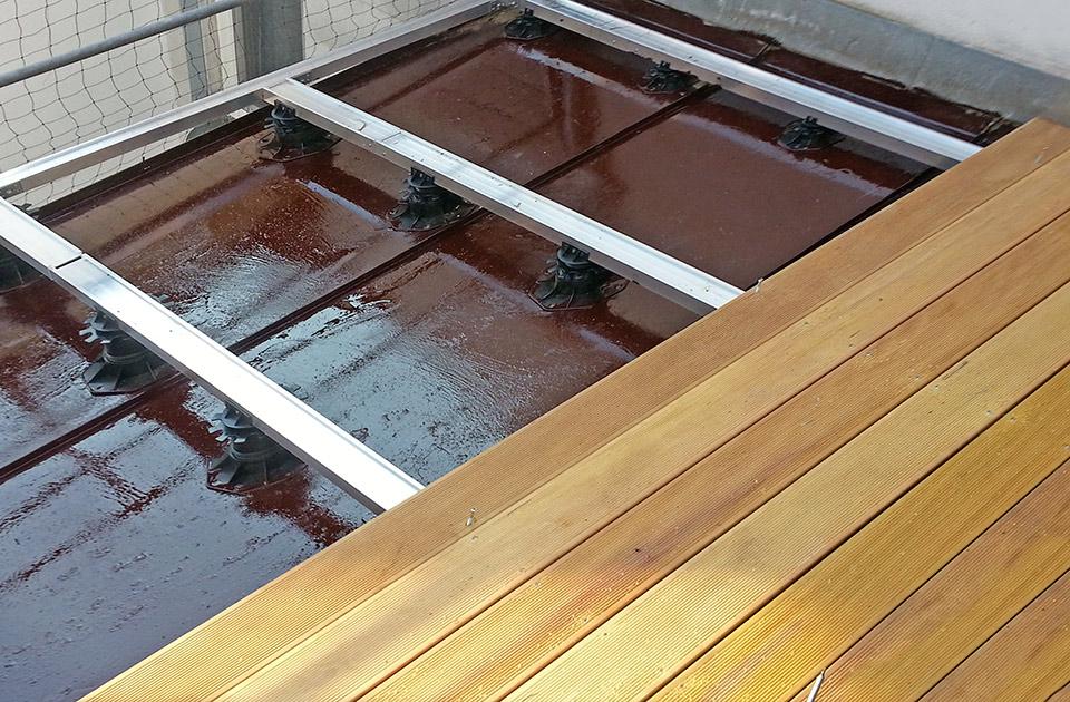 balkone terrassen und tore b hler hbt gmbh. Black Bedroom Furniture Sets. Home Design Ideas